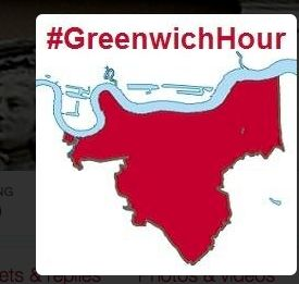 Greenwich Hour Feast is brought to you from local suppliers in the Greenwich Borough in South East London