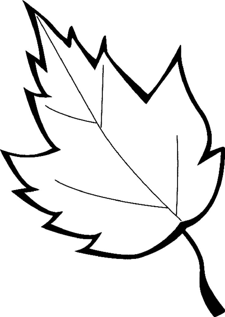 Marijuana Leaf Coloring Pages Coloring Pages