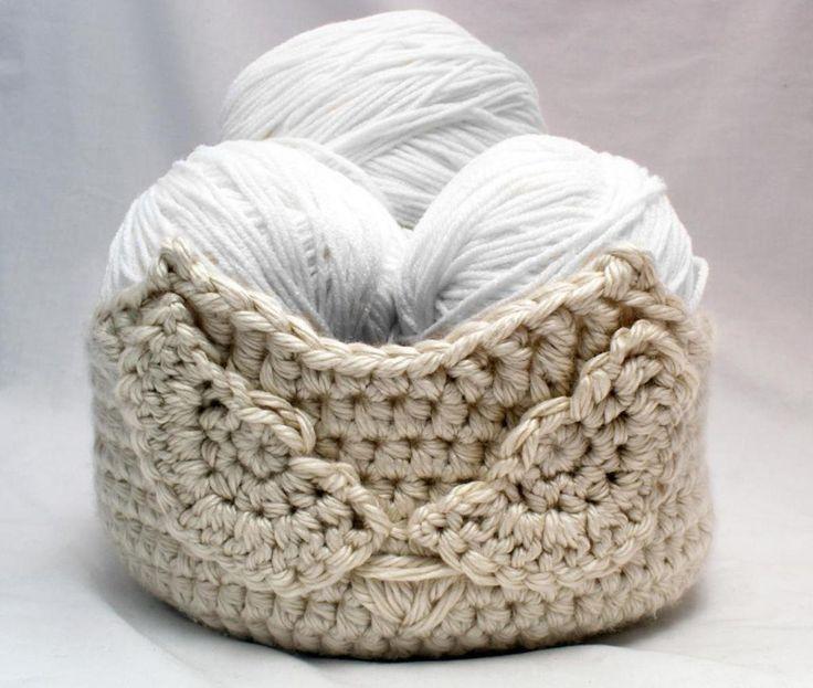 Mejores 22 imágenes de Crochet Kits en Pinterest   Bolsos ...