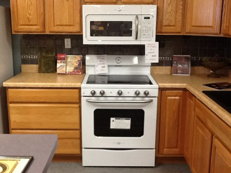 Wiring Diagram For Ge Emaker Microwave Oven And
