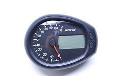 New OEM Arctic Cat Analog Speedometer Gauge NOS in eBay Motors, Parts & Accessories, ATV Parts, Body & Frame, Other | eBay