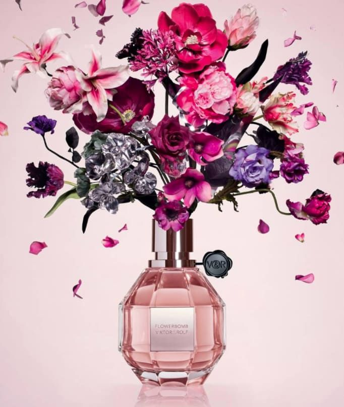 26 Best Selling Products From Sephora That Live Up To All The Hype Flower Bomb Flowerbomb Perfume Perfume