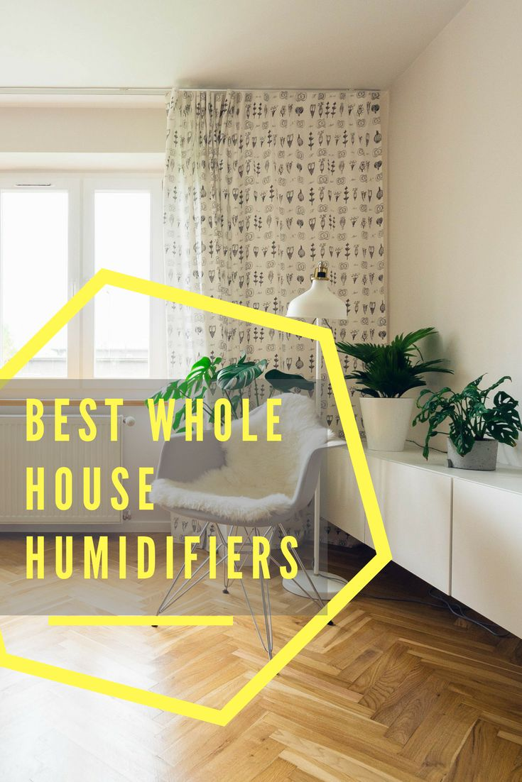 Whole house console humidifiers are ideal for providing moisture to large, dry areas and multiple rooms in your home or office.  10 Best Whole House Humidifiers Of 2018  http://nechstar.com/best-whole-house-humidifiers/  #airstream #housetrends