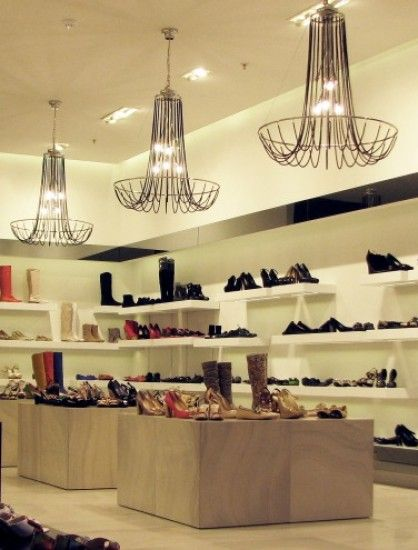 creative minds! #fall #evi #style  http://www.platinlux.com/products/en/Ceiling-lights/Fall-SO-chandelier-Evi-Style.html