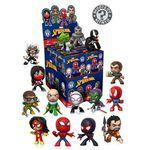 Funko Mystery Mini Spiderman - Blind Box