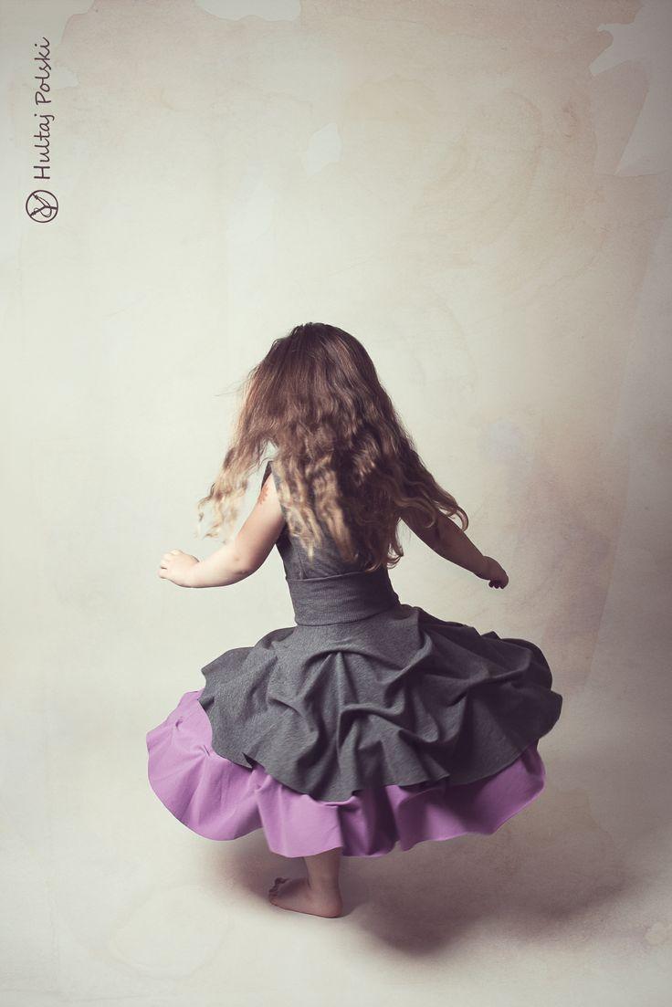 #hultajpolski #spring #skirt