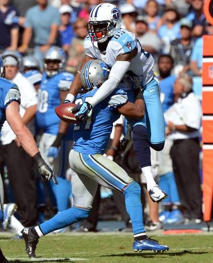 nfl best catches 2012 - Google Search