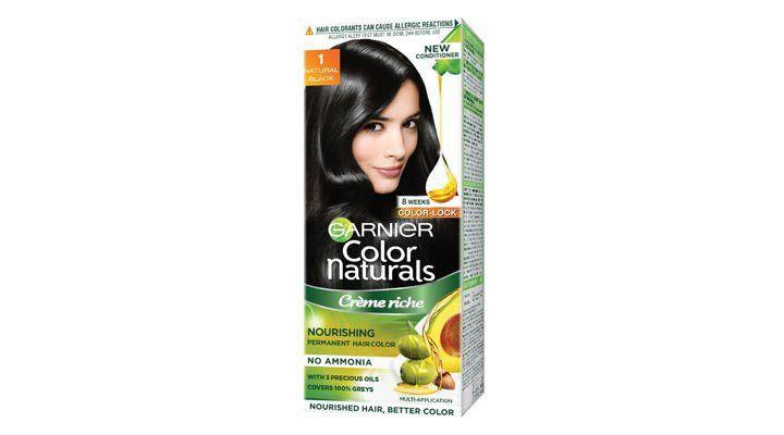 15 Best Black Hair Color Advantages And Disadvantages Of Using Hair Color Hair Color For Black Hair Hair Color Black Hair