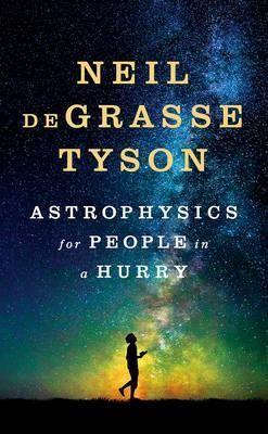 The-essential-universe-from-a-celebrated-and-beloved-astrophysicist