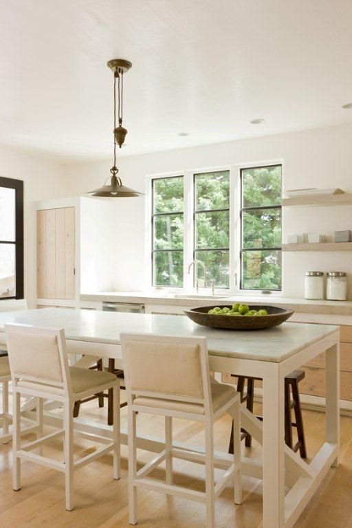 Add Your Kitchen With Kitchen Island With Stools: 81 Best Images About 1913 Kentrigg House On Pinterest