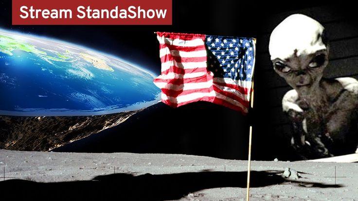 Plochá země, UFO, přistání na měsíci, 11. září... Které konspirační teorie dávají smysl? (OD 21:00)  DONATE: http://www.standashow.cz/donate (Paypal, Mastercard, Visa). Díky za vaši podporu! Vzkaz, který pošlete, se zobrazí na streamu.  ODEBÍR... http://webissimo.biz/plocha-zeme-ufo-pristani-na-mesici-11-zari-ktere-konspiracni-teorie-davaji-smysl-od-2100/ Check more at http://webissimo.biz/plocha-zeme-ufo-pristani-na-mesici-11-zari-ktere-konspiracni-teorie-davaji-smysl-od-2100/