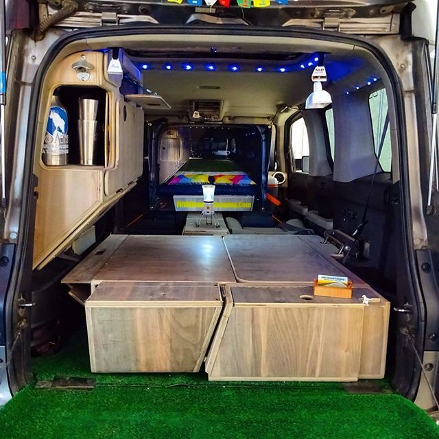 19 Best Images About Camping On Pinterest: 19 Best Images About Honda Element Camping On Pinterest