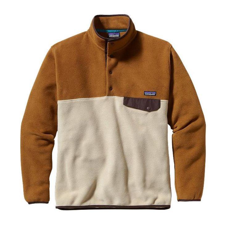 119 best Cotton forward slash polyester. images on Pinterest ...