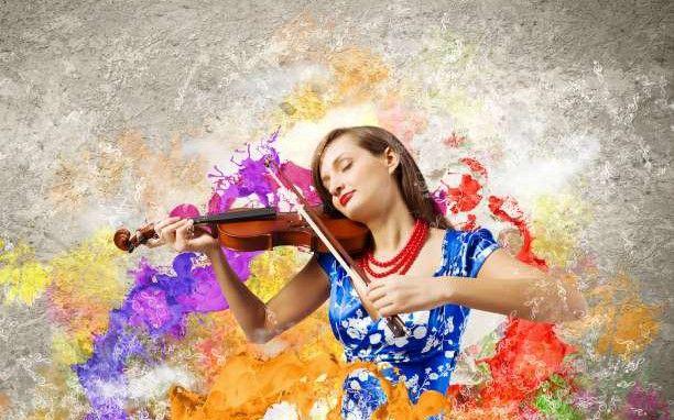 Η μουσική του Μότσαρτ θεραπεύει ασθενείς σε μετεγχειρητικό στάδιο