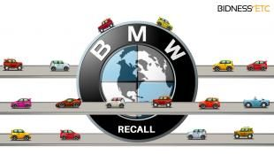 BMW too has now joined four other automakers that have expanded their vehicle recalls, due to defected Takata-manufactured airbags, across the US