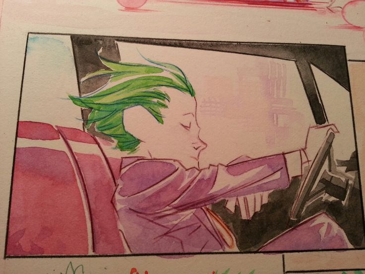 dustin nguyen tumbls :  The gangster of love ❤️
