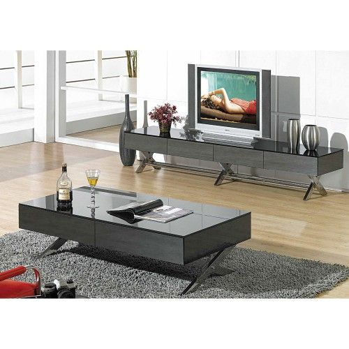 High Quality Modern Coffee Table Optimal Solution : All Modern Coffee Table. All Modern  Coffee Table.
