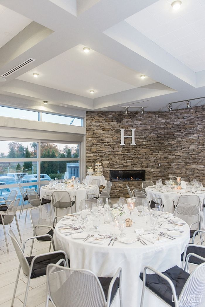 Image result for huff estates winery wedding