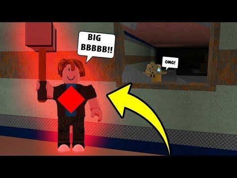 SNEAKY! GOING BACK TO SAVE A PLAYER! (Roblox Flee The Facility) - · Youtube Youtubers