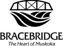 Trail Maps from Muskoka Trails Council - Town of Bracebridge