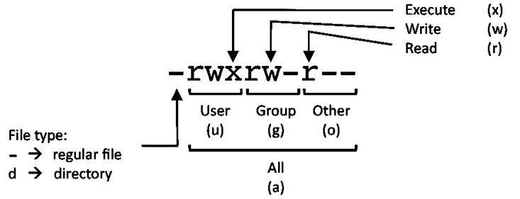 c programming in linux pdf
