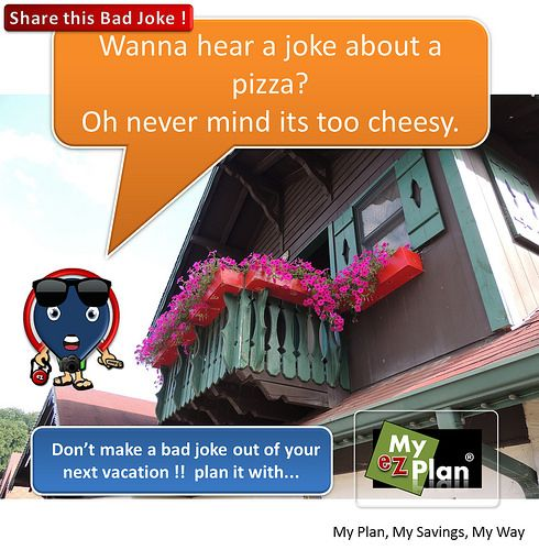 """Funny Joke 