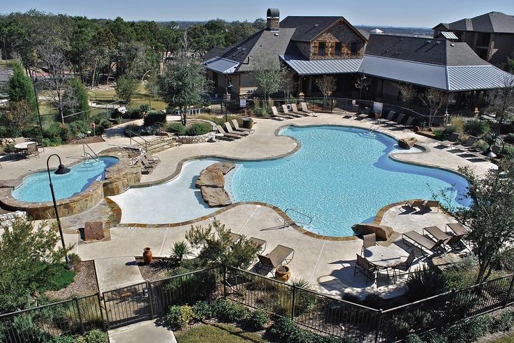 35 Best Blue Haven Pools San Antonio Tx Images On Pinterest Saint Antonio San Antonio And Pools