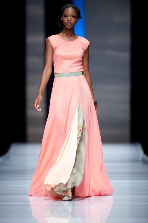 According To Jerri: Rubicon | SA Fashion Week SS 2012 - 2013