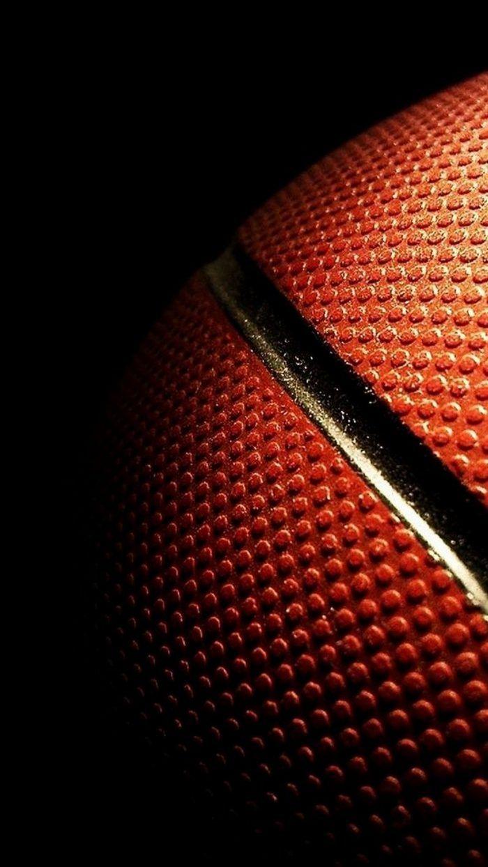 Basketball Wallpaper Best Basketball Wallpapers 2020 In 2020 Basketball Iphone Wallpaper Basketball Wallpaper Nba Basketball