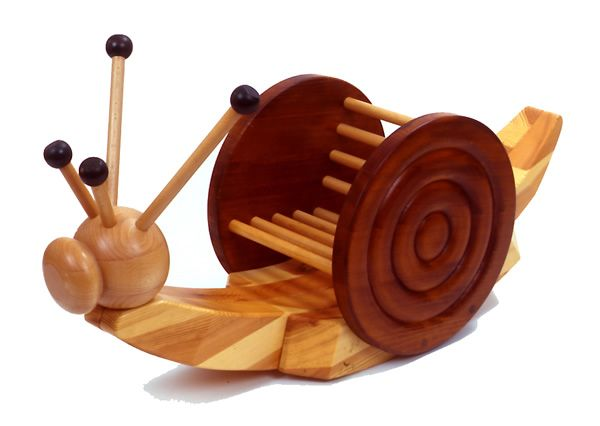 Beautiful Unique Wooden Rocking Horses And Rocking Animals Including Dragon And  Rocking Snail. We Offer Quality Traditional Wooden Rocking Toys.