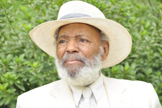 Civil rights activist James Meredith is recognized as the first black person to attend the University of Mississippi in 1962. James Howard Meredith was born on June 25, 1933, in Kosciusko, Mississippi. He grew up on a farm with nine siblings. Growing up, Meredith endured racism almost daily. His first experience occurred while he was …
