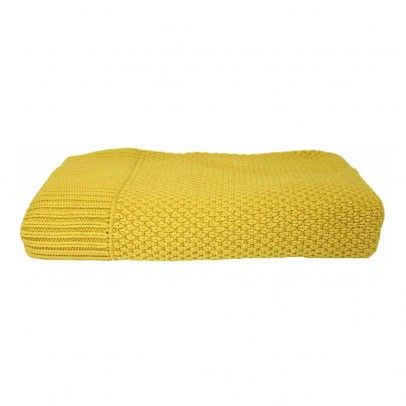 plus de 25 id es uniques dans la cat gorie couettes jaunes sur pinterest. Black Bedroom Furniture Sets. Home Design Ideas