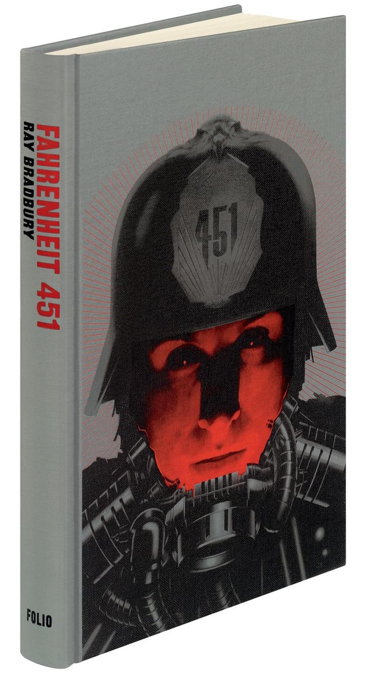 read fahrenheit 451 online pdf