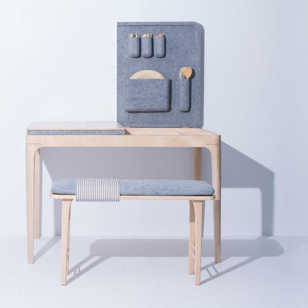 design regalwand deko objekte ausstellen verstecken