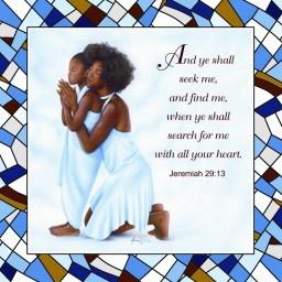 16 best Black Christian Art images on Pinterest