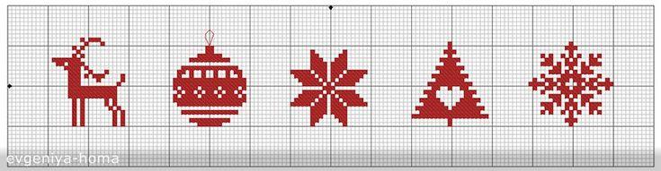 Punto de cruz | Entradas en la categoría de punto de cruz | TREE-aguja: liveinternet - Servicio de Rusia Diarios Online