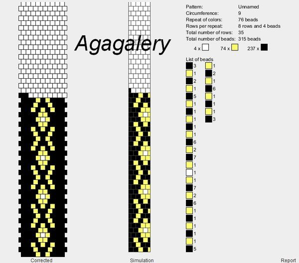 95f966b2e0c3b817a136168799f513e1.jpg 600×528 Pixel
