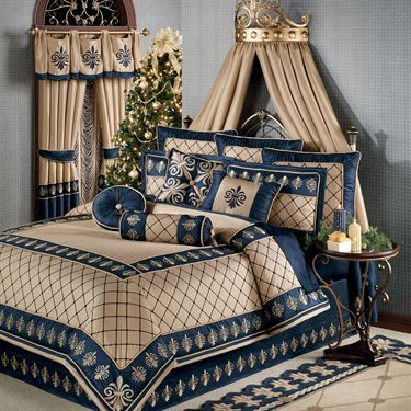 Best 1106 Best Images About Pretty Bedding On Pinterest 640 x 480