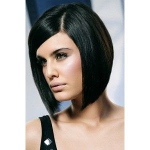 bob hair style images discover and save creative ideas 8589