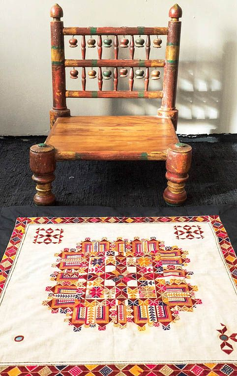 Furniture Legs India 183 best indian furniture images on pinterest | indian furniture