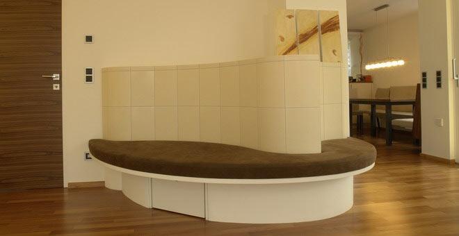 kachelofen sitzbank k lyha pinterest. Black Bedroom Furniture Sets. Home Design Ideas