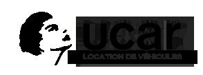 Acteur incontournable de la location de voiture en France depuis 1999, UCAR vous permet de louer votre véhicule de tourisme ou votre véhicule utilitaire en toute simplicité et à des prix défiant toute concurrence.