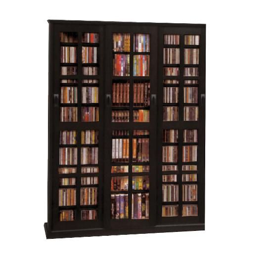 cd cabinet with doors rc willey leslie dame 2 black cd cabinet home 13291