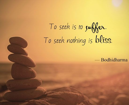 17 Best Buddha Quotes Love On Pinterest