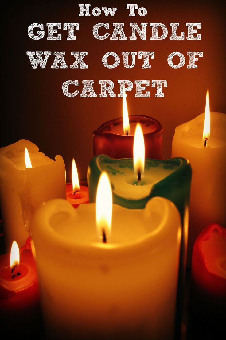 think candle wax has permanently ruined your carpet not so carpets cleanses and stains. Black Bedroom Furniture Sets. Home Design Ideas