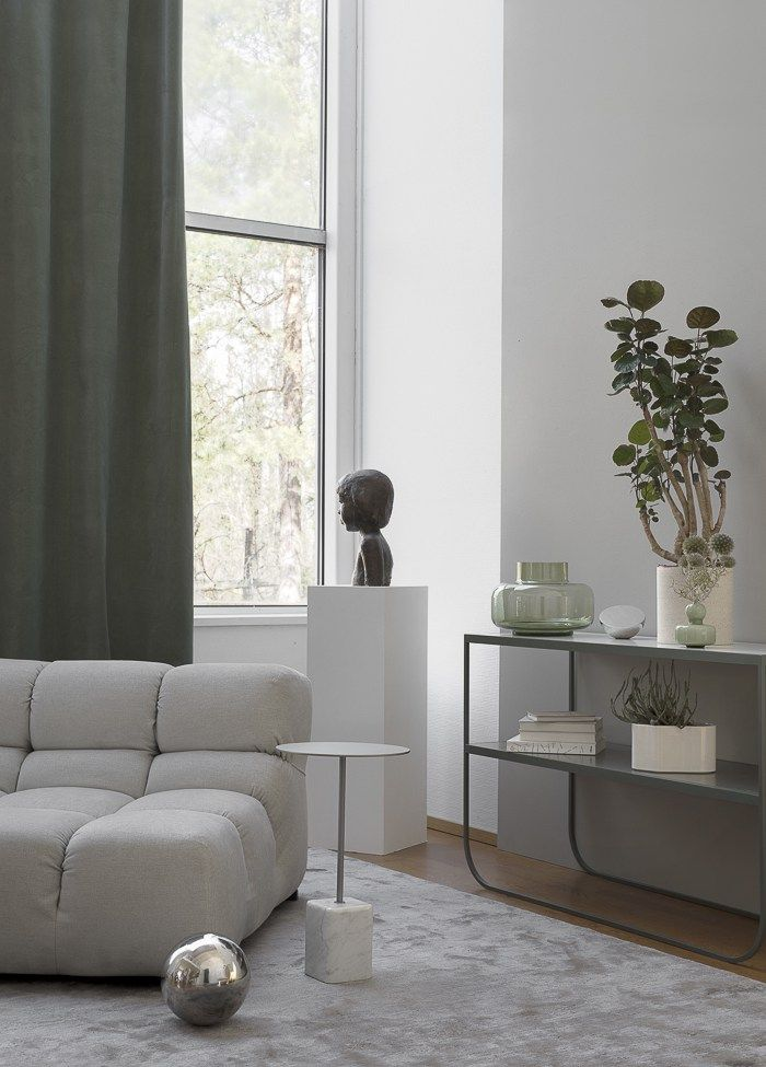 Minna Jones for Assun - via Coco Lapine Design Blog