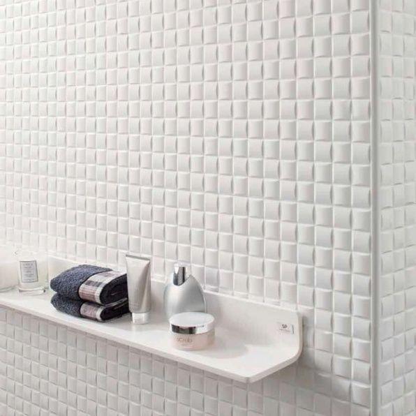 9 best Ceramo's Mosaic Tiles images on Pinterest   Mosaic ...