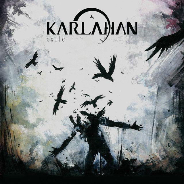 "Karlahan, ""By Smoke Diffused"" | #melodicdeathmetal http://oneironaught.com/karlahan-by-smoke-diffused?utm_content=bufferc7ef2&utm_medium=social&utm_source=pinterest.com&utm_campaign=buffer"