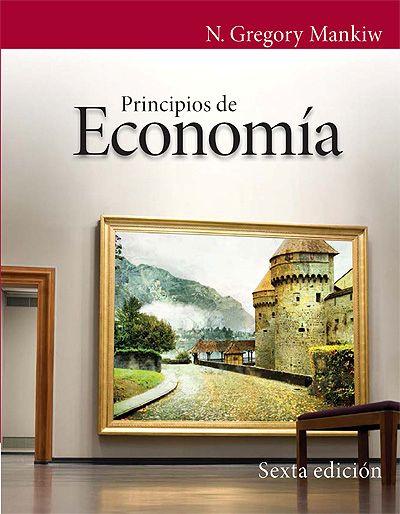 #principiosdeeconomia #gregorymankiw #economía #mercadodetrabajo #macroeconomía #escueladecomerciodesantiago #bibliotecaccs