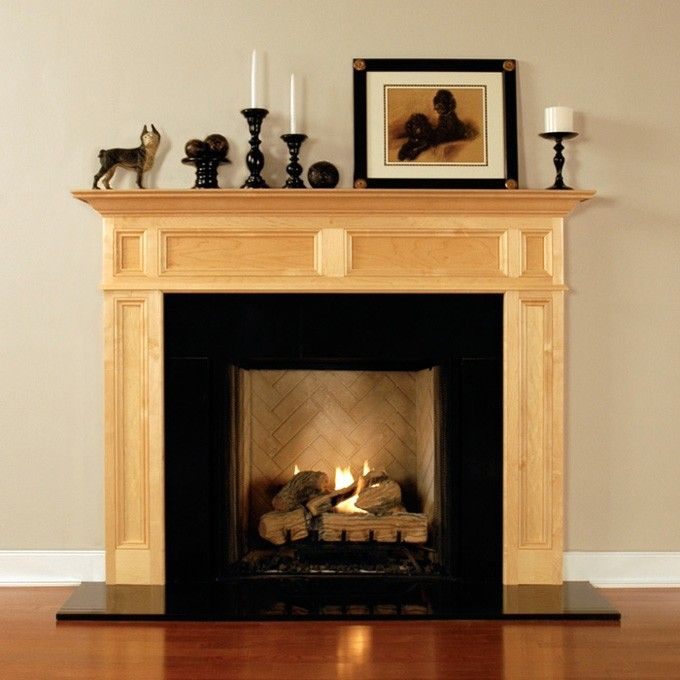 17 Best Images About Fireplace Tile Ideas On Pinterest Black Granite Fireplace Hearth And Hearth